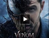 Фильм Веном (2018)