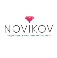 novikov24.ru интернет-магазин