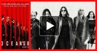 Фильм 8 подруг Оушена (2018)