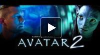 Фильм Аватар 2 (2020)