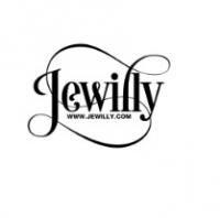 jewilly.com интернет-магазин