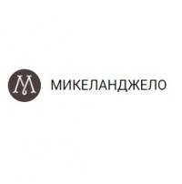 Микеланджело студия мебели отзывы