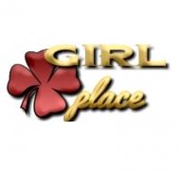 Girl Place социальная сеть