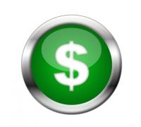Consul Bank частный инвестиционный банк