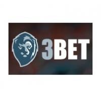3bet.pro спортивная аналитика