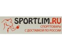 Интернет-магазин SportLim
