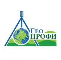 Компания «ГеоПрофи»