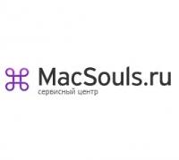 MacSouls.ru