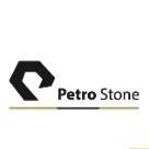 ООО Петро Стоун (Petro Stone)