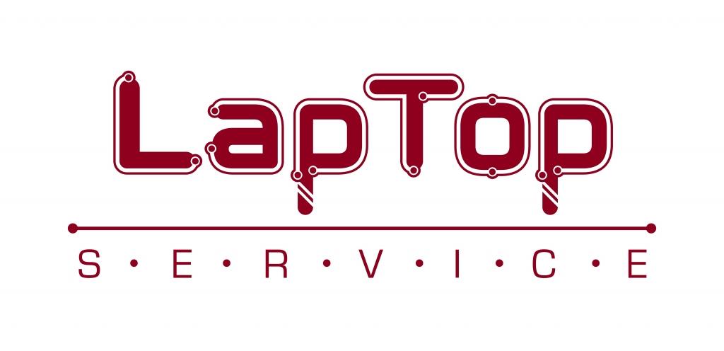 Сервисный цент LapTop