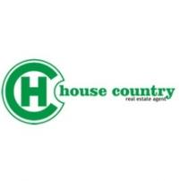 House Country агентство недвижимости