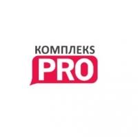 Интернет-магазин COM-PRO