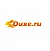 Интернет-магазин Duxe