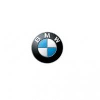 Официальный дилер BMW