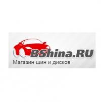 BShina.ru интернет-магазин шин и дисков