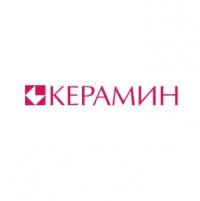 Компания Керамин