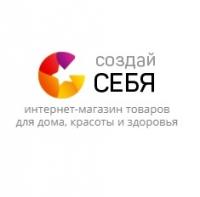 sozday-sebya.ru интернет-магазин
