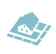 IT-Realtor сопровождение сделок с недвижимостью