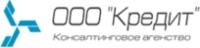 moi-documenty.com оформление справок, документов для кредита