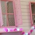 Отзыв о Фабрика детской мебели БукВуд: Самый лучший домик