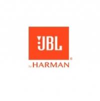 jblrus.tech интернет-магазин техники