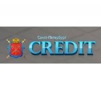 Компания CREDIT
