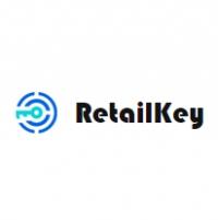 RetailKey интернет-магазин