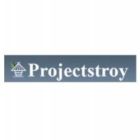 Компания Projectstroy