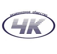 Акционерное общество «4К»