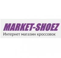 market-shoez.ru интернет-магазин