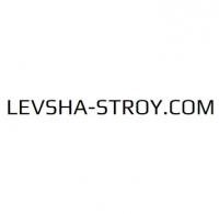 Компания Левша Строй