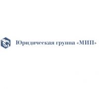Юридическая фирма Малов и Партнеры