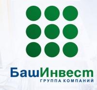 ООО Баш-Инвест