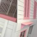Отзыв о Фабрика детской мебели БукВуд: Мечта