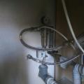 Отзыв о Фибос фильтр для воды: С некачественной водой покончено!