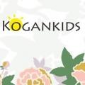 Отзыв о Kogankids: Kogankids -отличный детский интернет магазин!