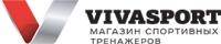 vivasport.ru