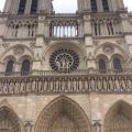 Отзыв о Париж: Мечты сбываются!