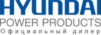 Интернет-магазин Hyundai Power Products