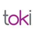 Отзыв о Toki: Хорошие результаты уже через три с половиной месяца