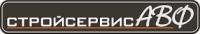Стройсервис-АВФ отзывы