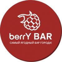 Berry Bar