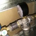 Отзыв о Фибос фильтр для воды: Нам очень понравился фильтр Фибос