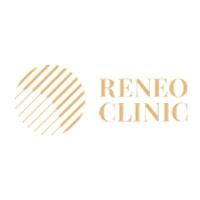 Reneo Clinic отзывы