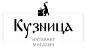 Kusnica.ru, интернет-магазин