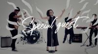 Музыкальная кавер-группа Special Guest