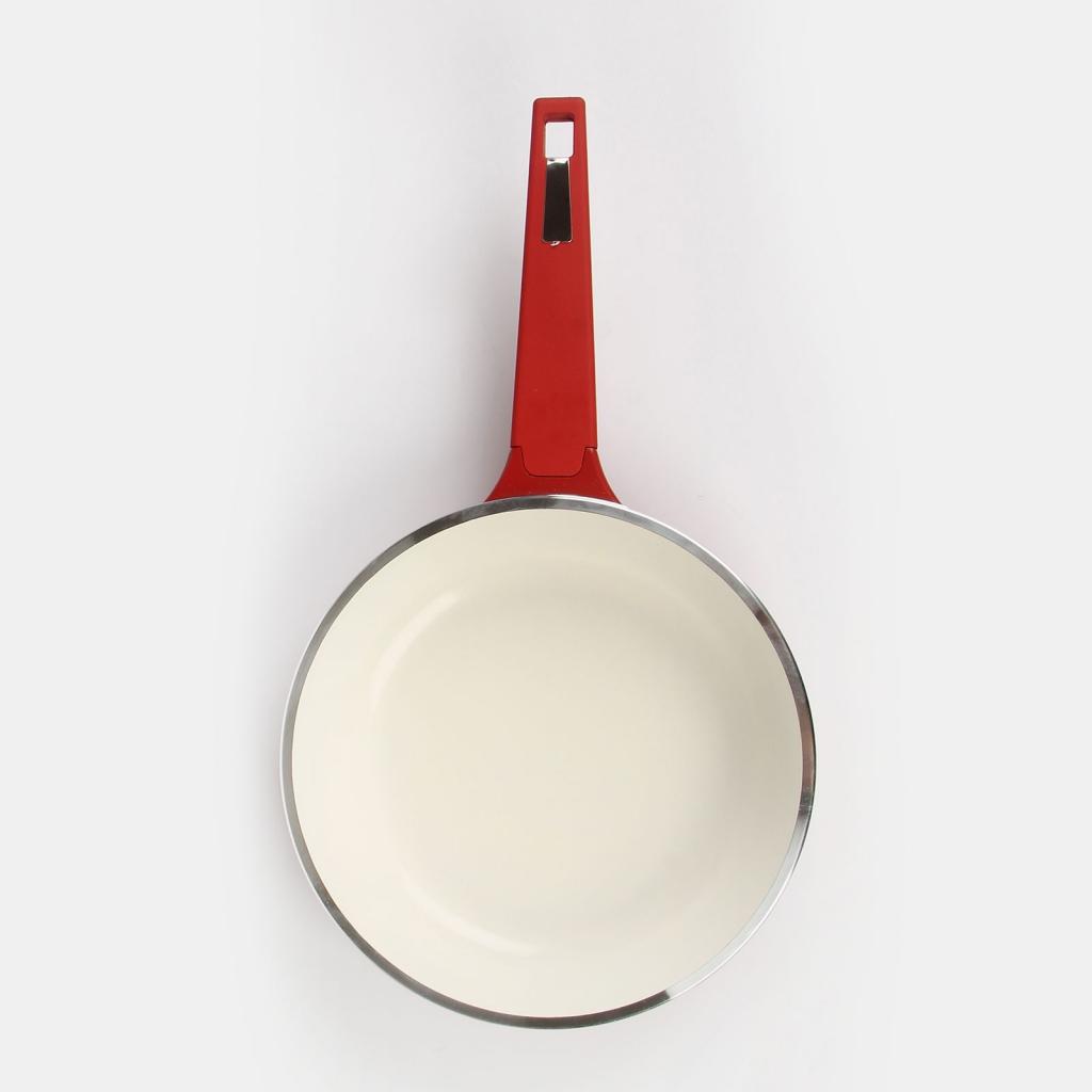 сковородка La Cucino