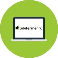 телефермер отзывы