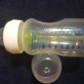Отзыв о Доктор Браун (Dr.Browns): Бутылочки для кормления Dr Brоwns для нас оказались лучшими.