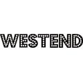 Школа мюзикла и актерского мастерства Westend отзывы